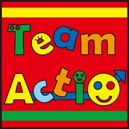 Team ActiO