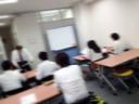 朝Biz英語 in東京・日本橋洲お申込フォーム